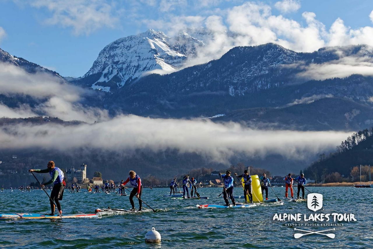 GlaGla race_La-Tournette-Lake-Annecy